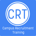 Campus Placement Exams