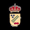 Escalonilla Informa