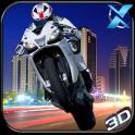 Bike Stunt Master 3D