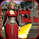 Princess Temple Run