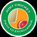 Just Cricket Academy Bangalore
