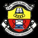 Frog VLE SMK Taman Klang Utama