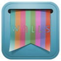 OS 9 Wallpapers HD Free