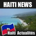 Haiti en temps réel