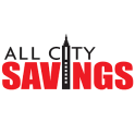 All City Savings