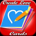 Love Cards Creator - LuvLove