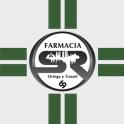 Farmacia Saenz Rodríguez