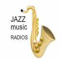 Jazz Music Radio Stations