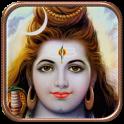 Shivaratri Live Wallpaper