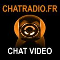 Chat cam gratuit-Tchat webcam