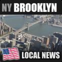 News from Brooklyn