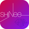 SHAWOL - game for SHINee