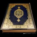 Quran full free Arabic-English