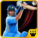 Master Blaster T20 Cup 2016