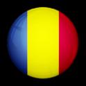 Romania FM Radios