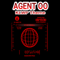 AGENT00 for KLWP