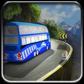 Best Bus Simulator 2019