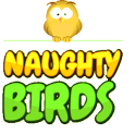 Naughty Birds