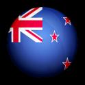 New Zealand FM Radios