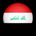 Iraq FM Radios