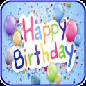Happy Birthday Cards HD
