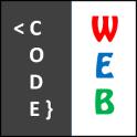 Simple Web IDE 2
