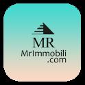 Mr Immobili