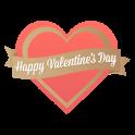 Valentine's Day Quotes 2016