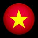 Vietnam Radios