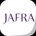 JAFRA México