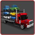 Car Transporter 2016