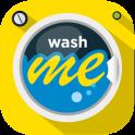 WashMe Laundry