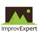 ImprovExpert