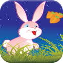 Rabbit Running Games