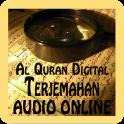 Murottal Al Quran & Terjemahan