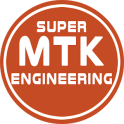Super MTK Engineering