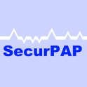 SecurPAP Mobile Token