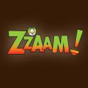 ZZAAM