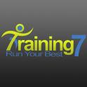 Training 7 Grenoble