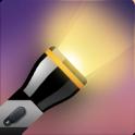 Eflashlight