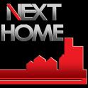 Next Home Qatar