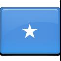 Somalia Radio Stations