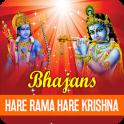 Hare Rama Hare Krishna Bhajans