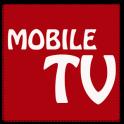 Mobile Tv :Online Tv Pocket
