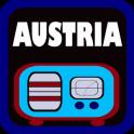 Austria Live FM Radio Stations