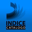 Indice Catalogo