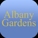 Albany Gardens, Colchester