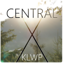 Central X for KLWP