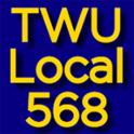 TWU 568