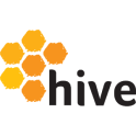 Hive Customer App